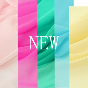Free-shipping-Solid-color-chiffon-cloth-fabric-textile-for-dress