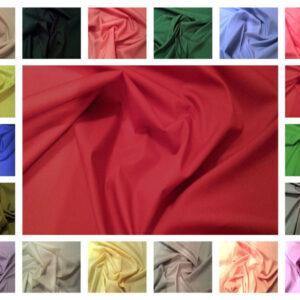 100-cotton-poplin-plain-dress-fabric-material-solid-colours-44-112cm-a-l-2564-p