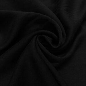 Black_Done_0cb151c2-77f1-4676-8d72-ce258ed69830