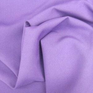 Lavender_Poplin