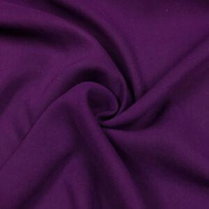 Purple_Morado-skuvault