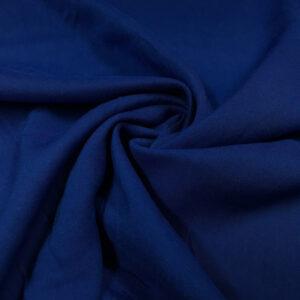 Royal_Blue_42decebb-bafc-44d3-bcbf-7e07586f0f37
