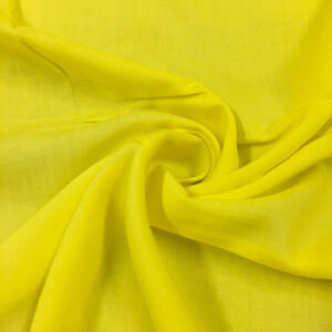 Yellow_f6a02e90-860d-47ee-86dc-23156dea91d6