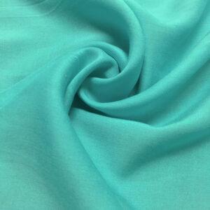 aqua_wave_turquoise (1)