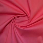 candy-stretch-cotton-poplin-fabric