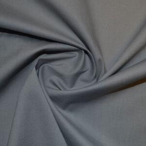 grey-stretch-cotton-poplin-fabric