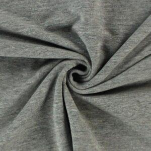 kuschel-sweatshirt-melange-grau_KC8041-065_2