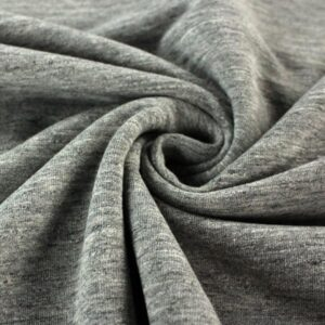 kuschel-sweatshirt-melange-grau_KC8041-065_3