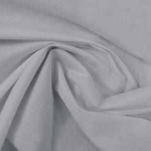 light-grey-cotton-plain-fabric