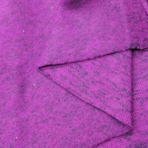 melange-polyester-coarse-knit-fleece-fabric (2)