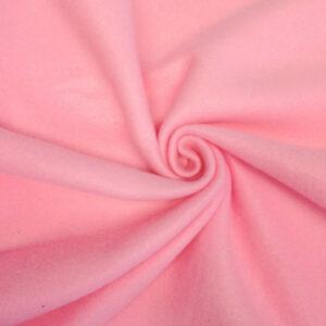 Pink_de3acb1c-1055-47c4-a0d4-73e3f554c92c