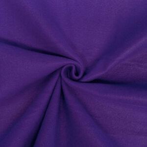 Purple_df74f4f1-9496-4e7d-a4f5-9d21e23dbda9