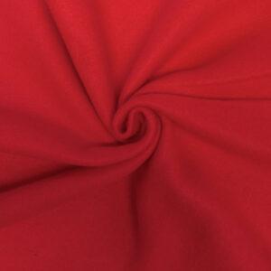 Red_ec75ab31-5dce-4266-ba36-8619583e2469