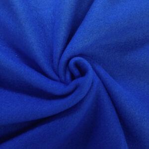 Royal_Blue_04296150-9e22-46ff-b359-715f5008e88c