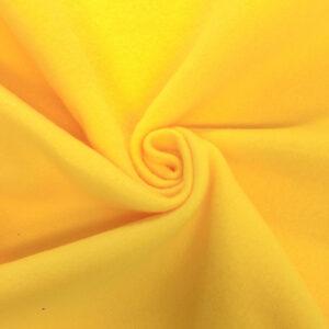 Yellow_b40c387d-20a7-40a8-a59d-5a1844dca190