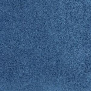 acousti-suede-steel-blue-lg