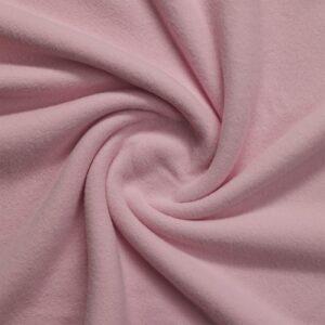 mf_pink_2