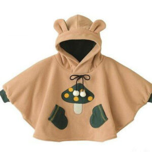Free-Shipping-spring-and-autumn-winter-baby-clothes-1-2-years-old-font-b-infant-b